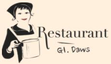 Restaurant Gl. Daws